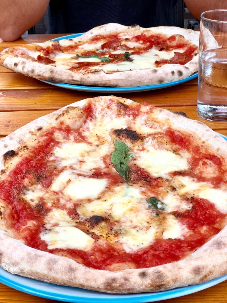 neapolitanische pizza wien.JPG